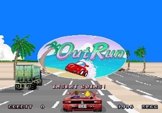 Out_Run_Splash_Screen
